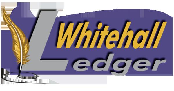 The Whitehall Ledger Homepage